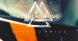 Dnes to príde Peter Cmorik Band