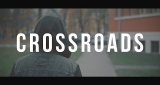Crossroads Marked As An Enemy