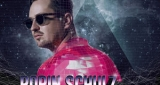 All This Love Robin Schulz & HARLOE