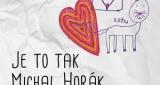 Je to tak Michal Horák feat. mrtě dětí
