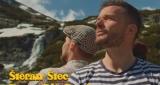 Za rána za rosy Štefan Štec & Peter Bič Project