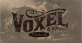O to tu de Voxel & Spol.