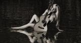 Dumb Blonde Avril Lavigne feat. Nicki Minaj