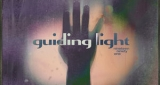 Guiding Light 1991