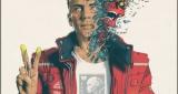 Homicide Logic feat. Eminem