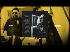 Paulie Garand & Kenny Rough feat. Marcell - Srdce z ledu