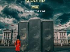Scooter & Xillions - Rave Teacher