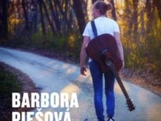 Barbora Piešová - Dážď