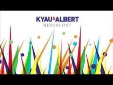 Kyau & Albert - Under Your Spell