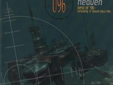 U96 - Heaven