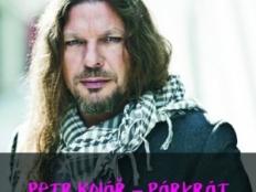 Petr Kolář - Párkrát