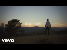 The Chainsmokers - Beach House