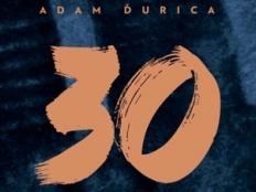 Adam Ďurica - Zatancuj si so mnou