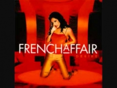 French Affair - My Heart Goes Boom