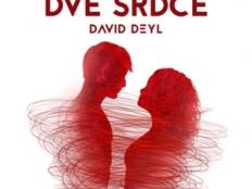 David Deyl - Dvě srdce