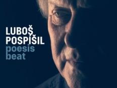 Luboš Pospíšil - Poesis Beat