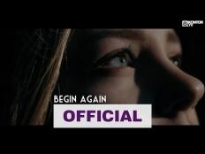 Mike Candys - Begin Again