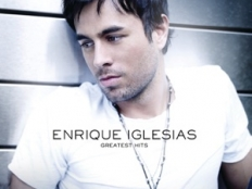 Enrique Iglesias & Kelis - Not In Love