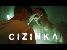Sebastian feat. Adam Mišík - Cizinka