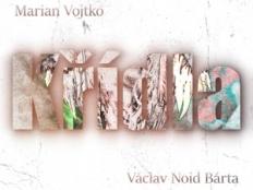 Noid & Marian Vojtko - Křídla