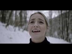 Barbora Piešová feat.Lenka Piešová - Anjeli