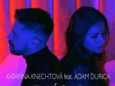 Katarína Knechtová feat. Adam Ďurica - Takí sme