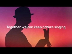 The RSPB - Let Nature Sing