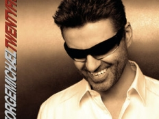 George Michael - Too Funky