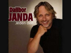 Dalibor Janda - Hráli jsme kličkovanou