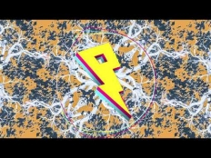 Gryffin feat. Zohara - Remember