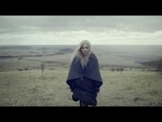 Matamar feat. Hiffi & Giudi - In Your Bones