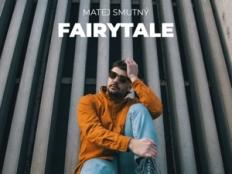Matej Smutný - Fairytale