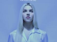 Arilena Ara - Fall From the Sky