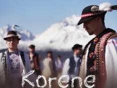 Iconito & FS Zemplín - Korene