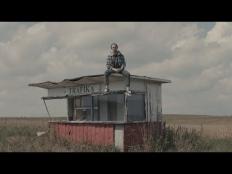 Paulie Garand & Kenny Rough feat. Martin Matys - Nokturno