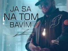 Kali - Ja Sa Na Tom Bavím