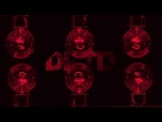 Tim Baresko feat. Shiba San - All I Need
