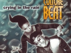Culture Beat - Crying In The Rain