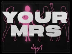Jay1 - Your Mrs