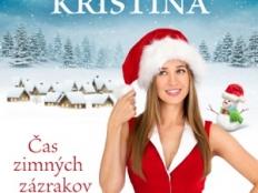 Kristína - Čas zimných zázrakov