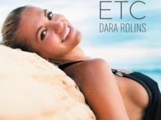 Dara Rolins - Poď sa rozbiť