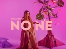 Ewa Farna - No Ne