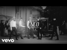 CNCO feat. Meghan Trainor & Sean Paul - Hey DJ