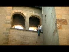 Pavel Vítek - Asi do věží