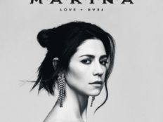 Marina - Superstar