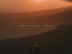 Sima Martausová - Láska vyháňa strach