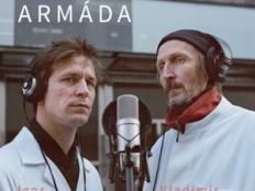 Igor Orozovič & Vladimír Javorský - Hippokratova armáda