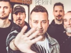 Petr Bende - Do peřin