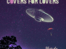 Covers For Lovers - Hvězda