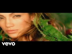 Jennifer Lopez - Waiting For Tonight